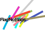Flag no Flags